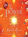 The Power (MP3)